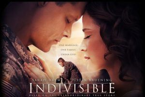 indivisible - movie
